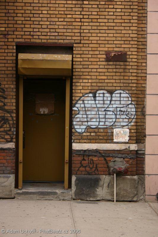 Manhattan_047