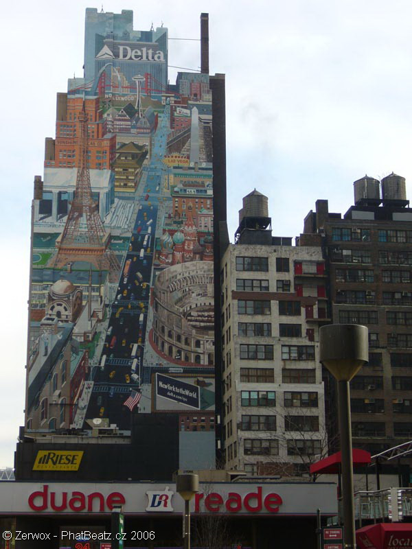 Manhattan_054