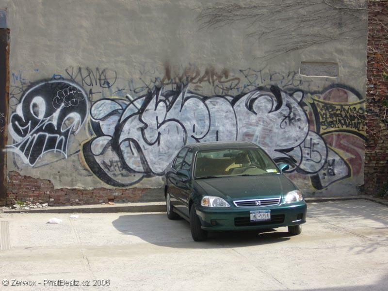 Manhattan_059