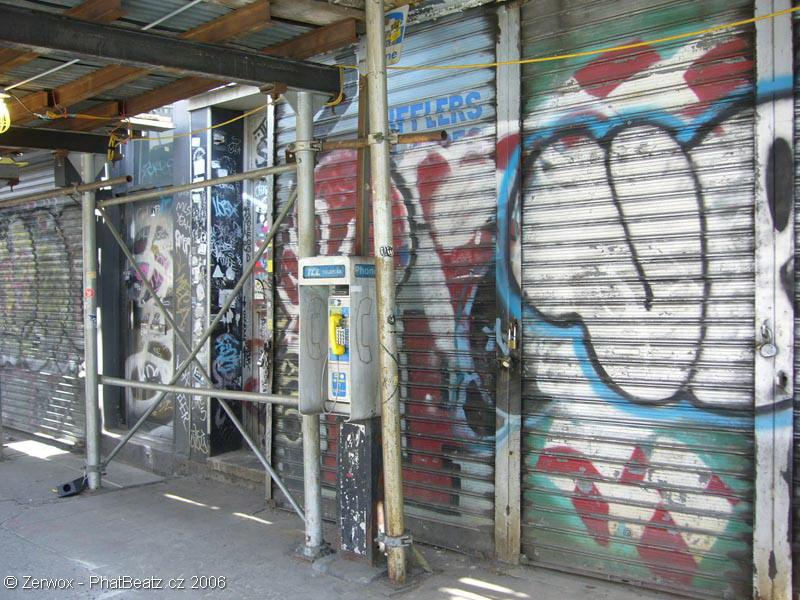 Manhattan_060
