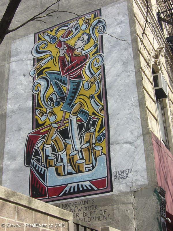 Manhattan_064