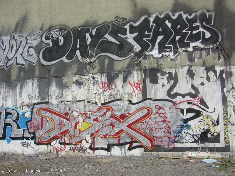 Manhattan_066
