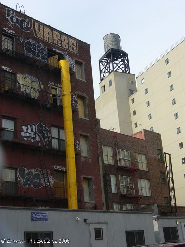 Manhattan_069