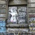 Manhattan_072