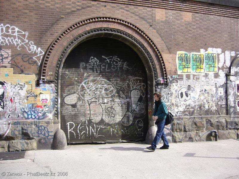 Manhattan_082