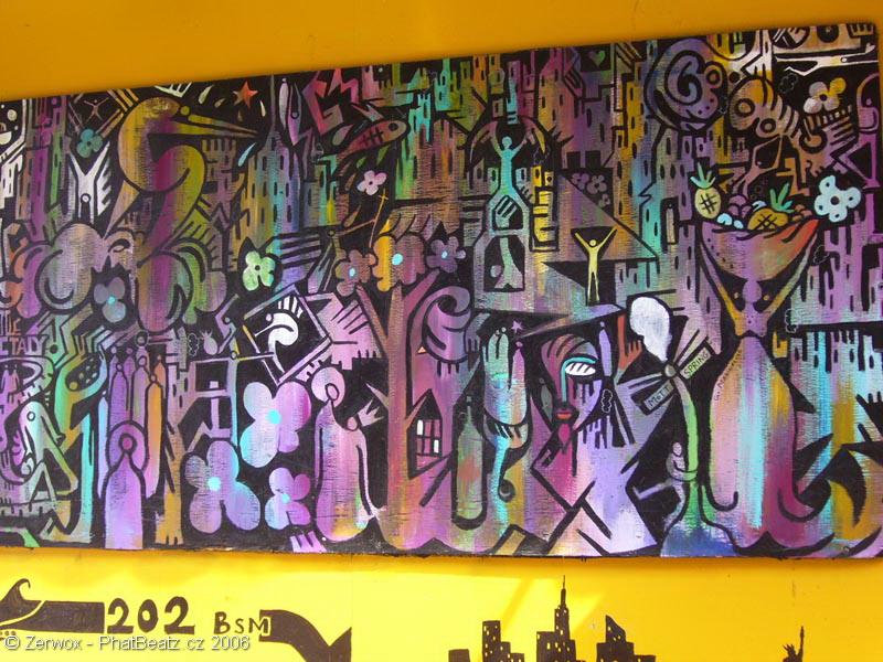 Manhattan_085