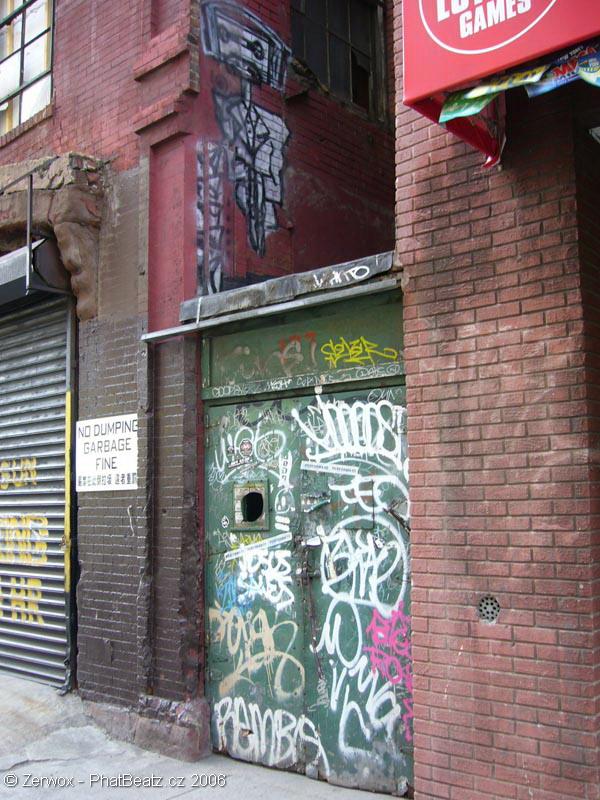 Manhattan_087