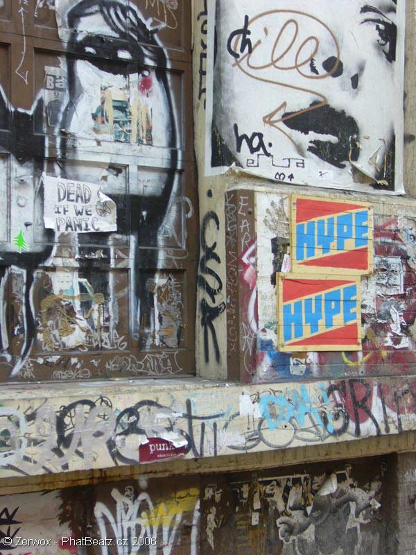 Manhattan_119