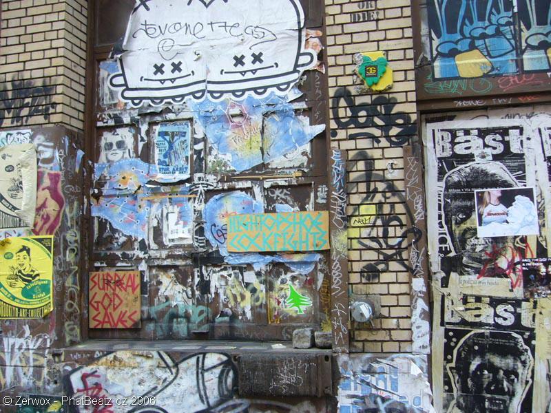 Manhattan_121
