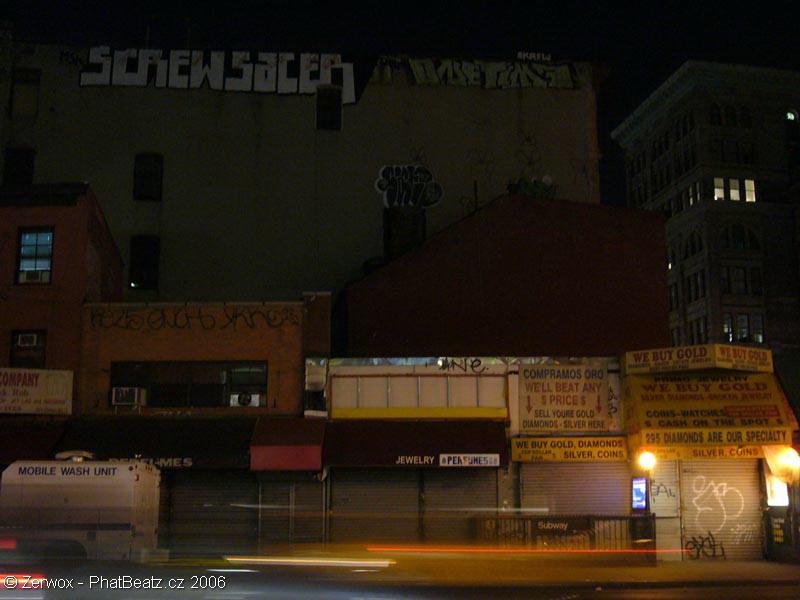 Manhattan_149