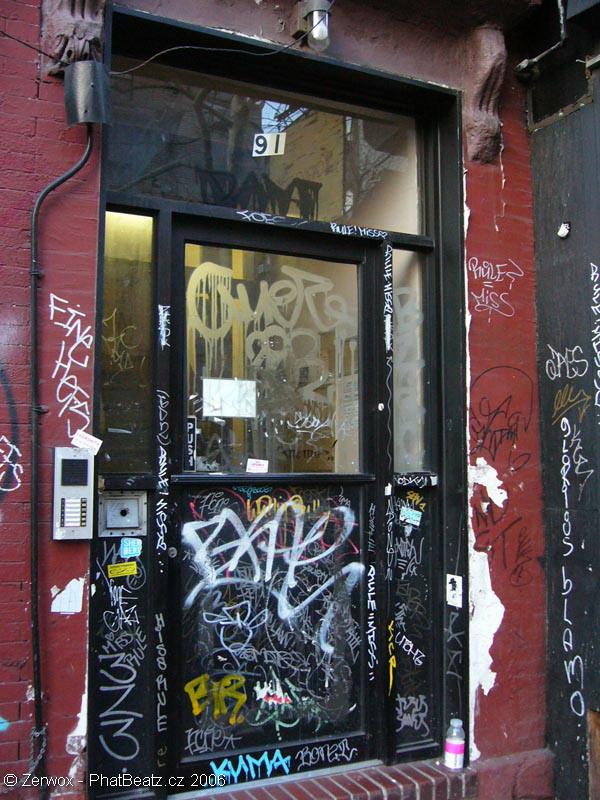 Manhattan_155