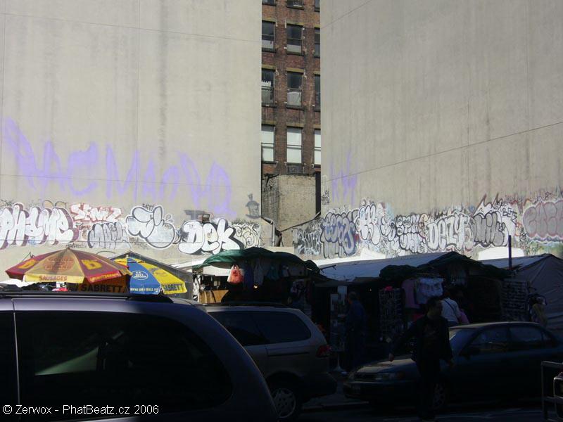 Manhattan_166