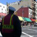 Manhattan_168