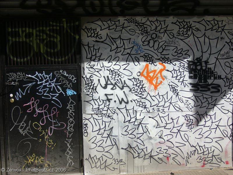 Manhattan_188