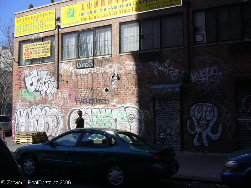 Manhattan_191