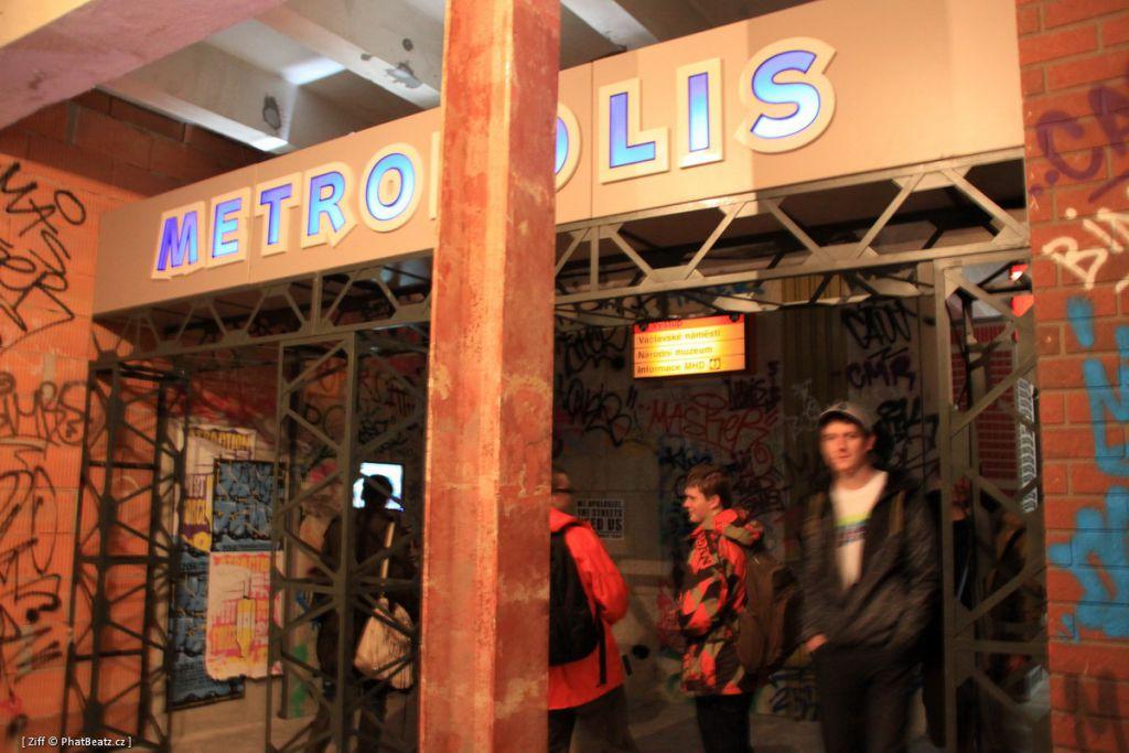 Metropolis_07