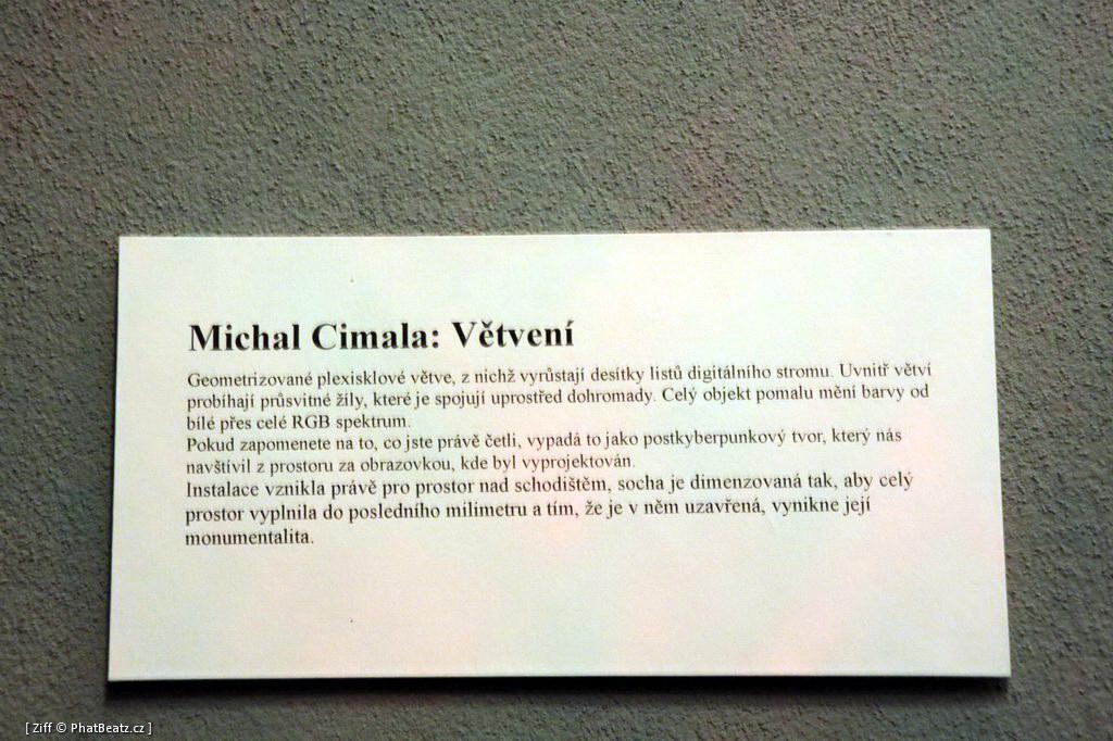Michal_Cimala_-_Vetveni_01