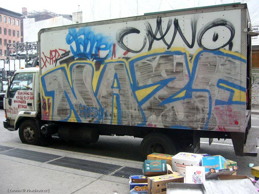 NY_Cars_06