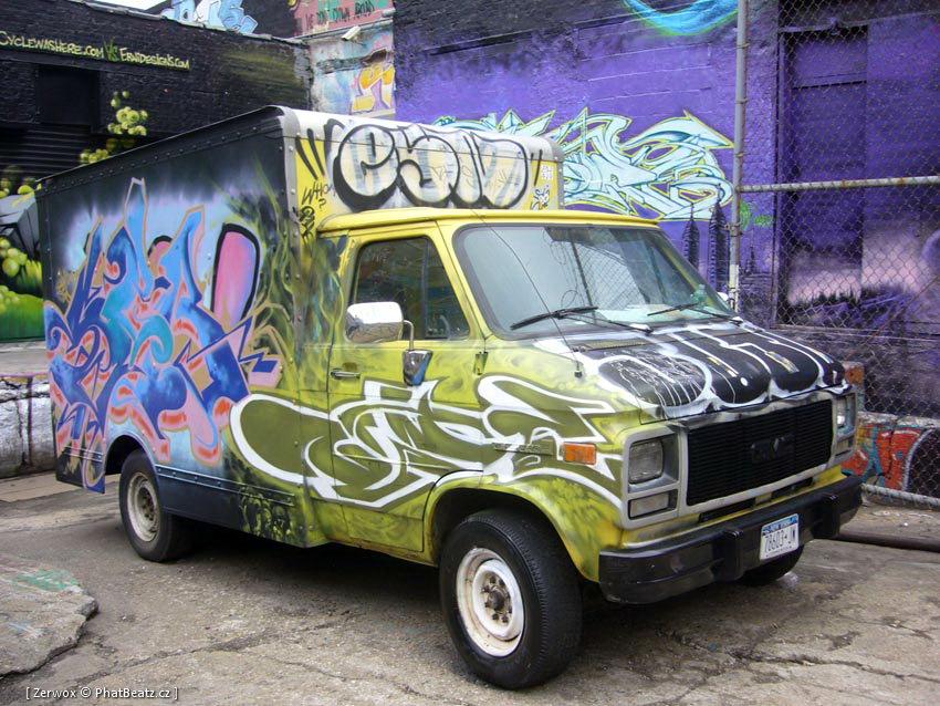 NY_Cars_07