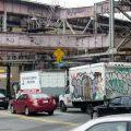 NY_Cars_08