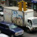 NY_Cars_09