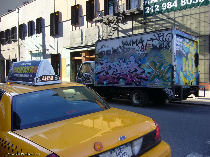 NY_Cars_13