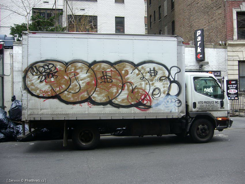 NY_Cars_14