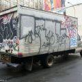NY_Cars_24