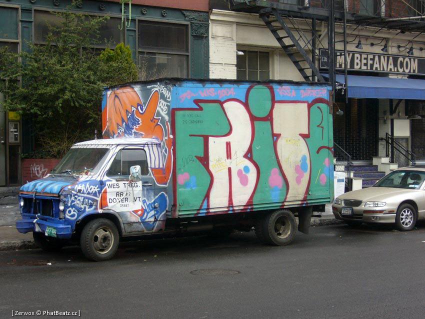 NY_Cars_25