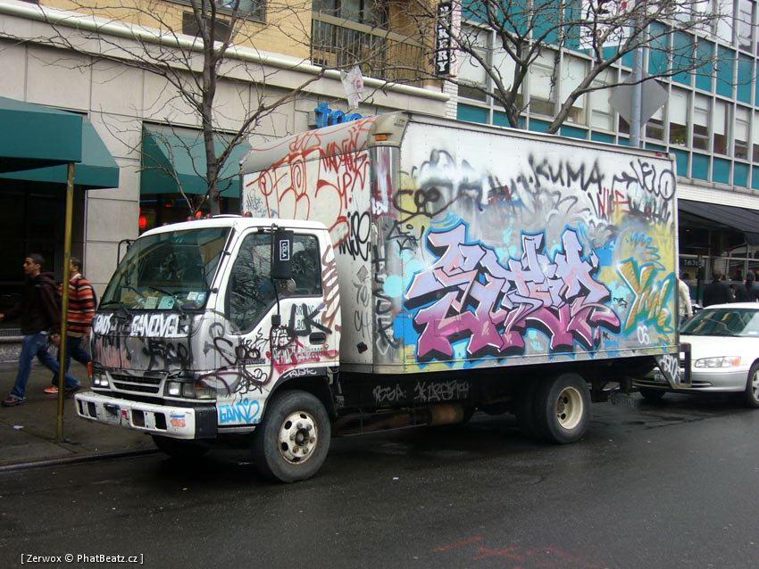 NY_Cars_28