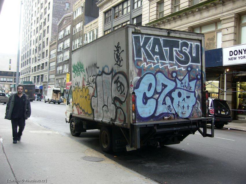 NY_Cars_29