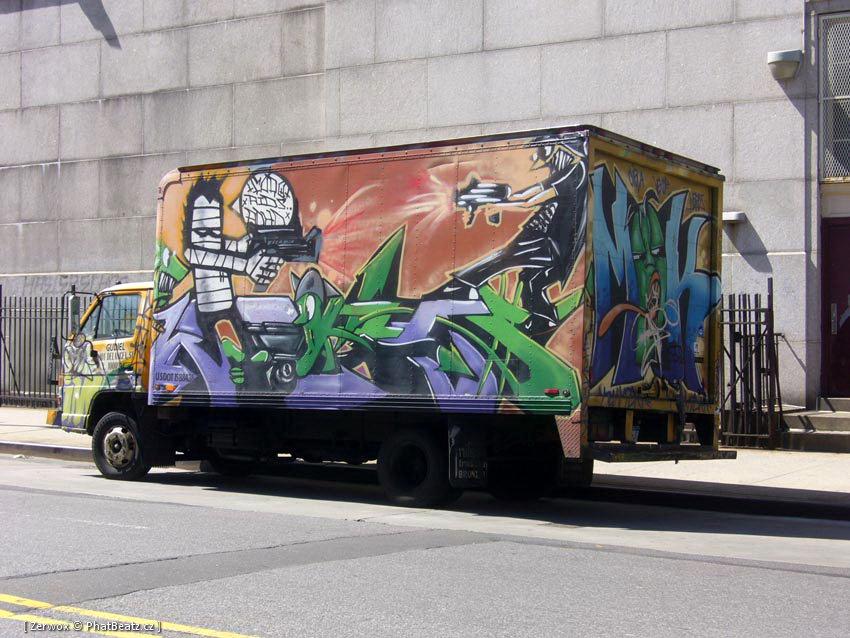 NY_Cars_30