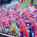 NY_Graffz_04