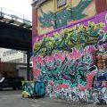 NY_Graffz_10