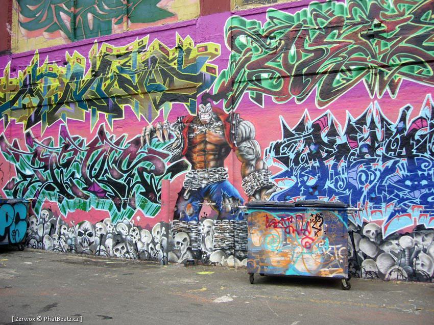 NY_Graffz_11