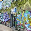 NY_Graffz_18