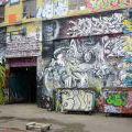 NY_Graffz_19