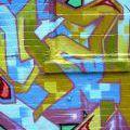 NY_Graffz_21