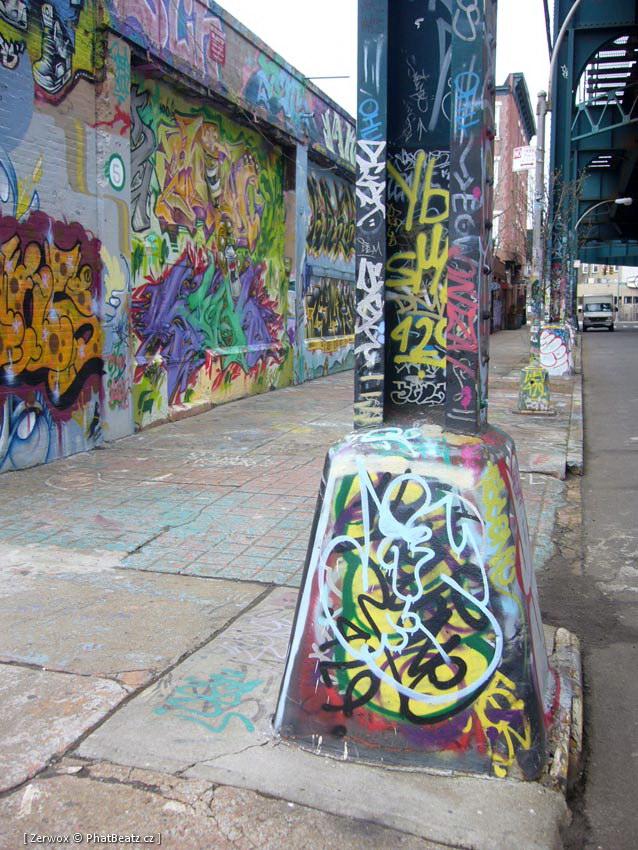 NY_Graffz_24