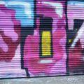 NY_Graffz_27