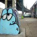 NY_Graffz_32