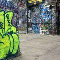NY_Graffz_35