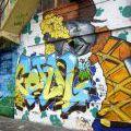 NY_Graffz_38