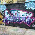 NY_Graffz_41