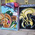 NY_Graffz_42