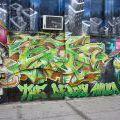 NY_Graffz_44