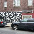 NY_Graffz_47
