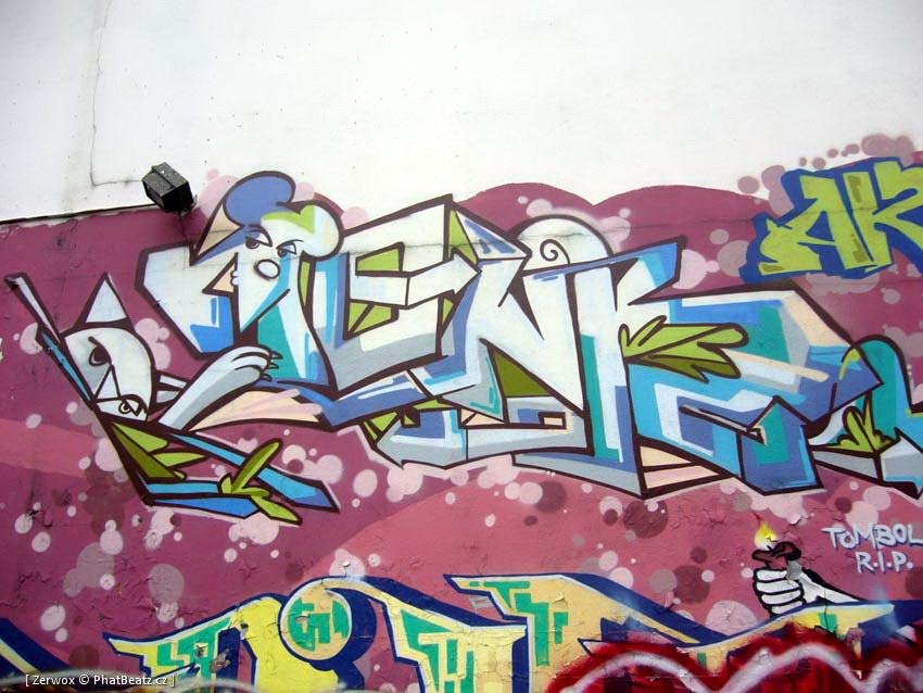 NY_Graffz_48