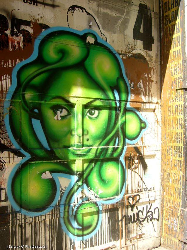 NY_Graffz_49