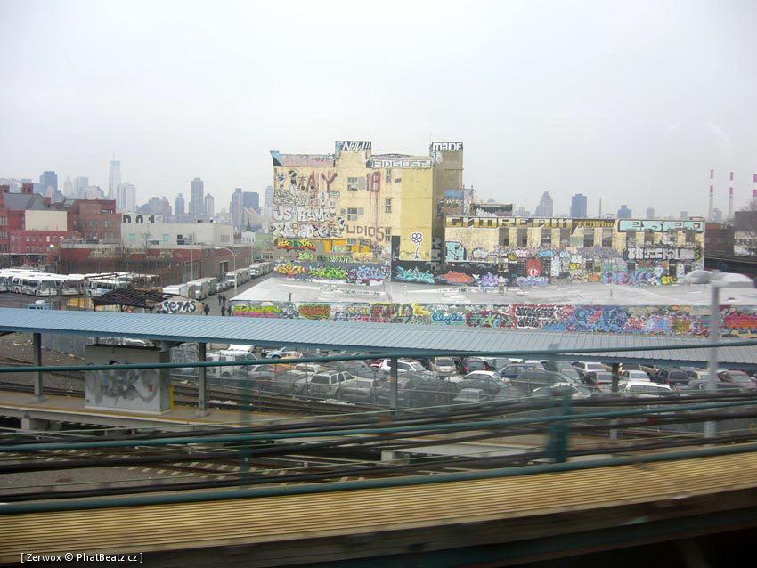 NY_Street_03